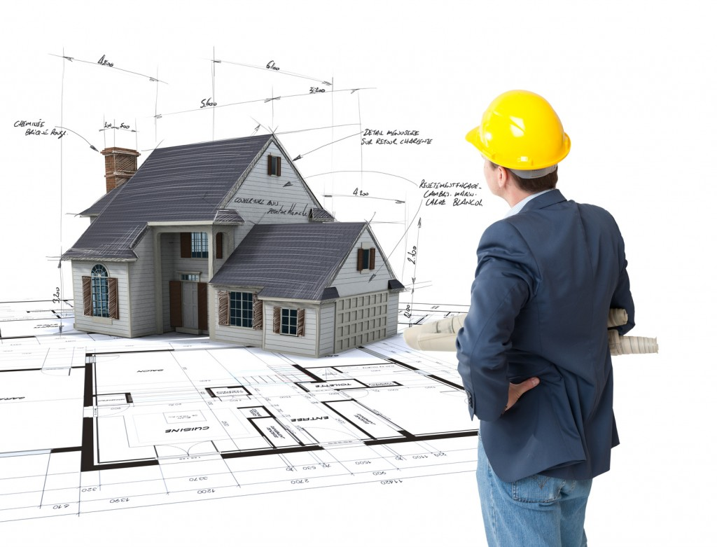 Superieur The Importance Of Hiring A Quality General Contractor