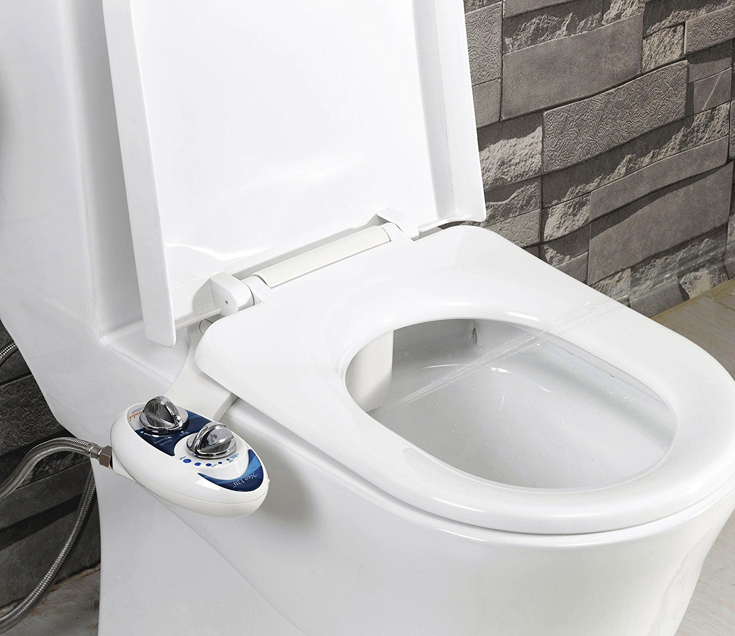 What Is The Main Purpose Of A Bidet